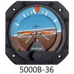 5000B-36