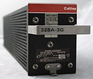 328A 3G