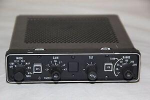 WXP-850A